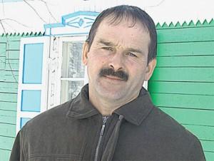 Александр Брояк