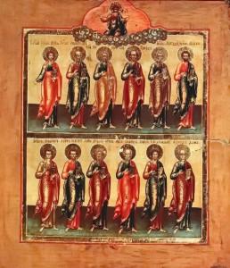 ikona-sobor-12-apostolov-19-vek