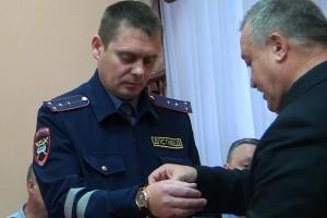 Герои моего времени: Александр Ярмонов