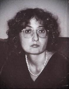 Елена Тахо-Годи