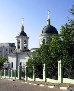 Church_of_Saint_Nicholas_in_Kotelniki_20