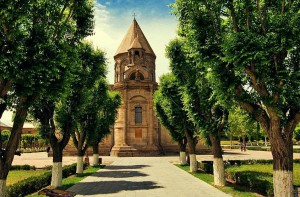 Ejmiadzin_Cathedral4