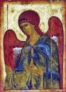 Gabriel_byzantine