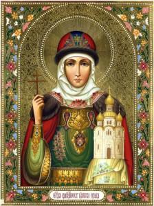 Sviataia-ravnoapostolnaia-kniaginia-Olga
