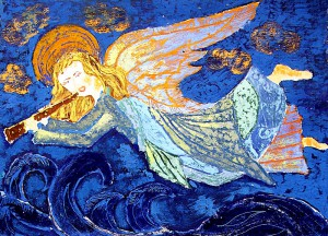 angel07-5