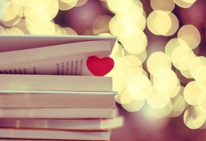 Дело дня. Акция «Читаешь — ребенку помогаешь».