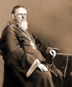 Иоасаф Панов
