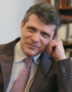 Светлый вечер с Дмитрием Баком (эфир от 18.09.2014)