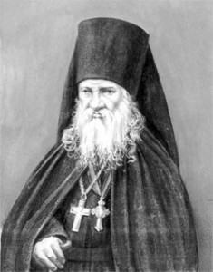 St_Makary_of_Optina