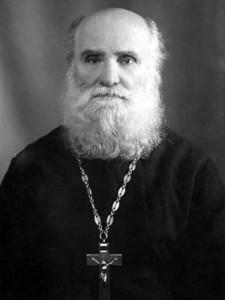 Священноисповедник-Петр-Чельцов
