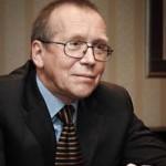 Юрий Вяземский 2