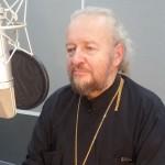 отец Андрей Дьяконов
