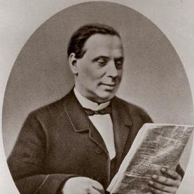 Иван Лямин