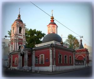 800px-Церковь_Николы_в_Подкопаях_