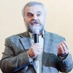 А. Варламов1