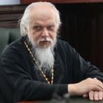 Пантелеимон Шатов 1