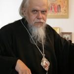 Пантелеимон Шатов 3