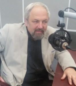 Светлый вечер с Феликсом Разумовским (эфир от 13.10.2014)