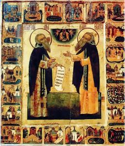 Saint_Zosimas_and_Sabbatius