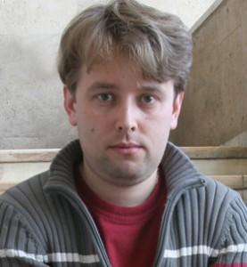 Светлый вечер с журналистом Дмитрием Соколовым-Митричем (эфир от 02.10.2014)