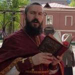 о. Федор Котрелев2
