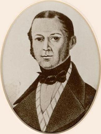 Тимофей Прохоров