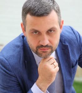 Светлый вечер с Владимиром Легойдой (эфир от 10.10.2014)