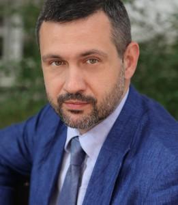 Светлый вечер с Владимиром Легойдой (эфир от 17.10.2014)