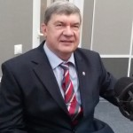 Сергей Волков1
