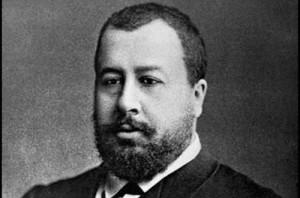 Николай Александрович Алексеев