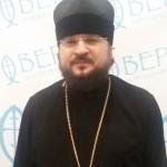 епископ Якутский и Ленский Роман1