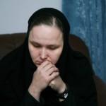 игумения Елисавета Позднякова 2