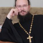 о. Павел Великанов 2