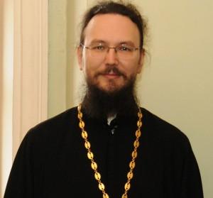 о. Павел Великанов3