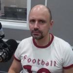Трошин Валерий3