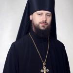 иг. Иоанн (Рубин)