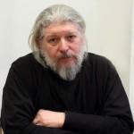 о. Алексей Уминский