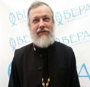 о. Кирилл Каледа 2