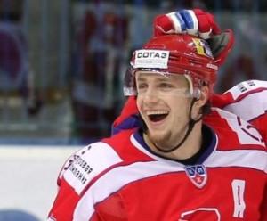 Иван Леонидович Ткаченко