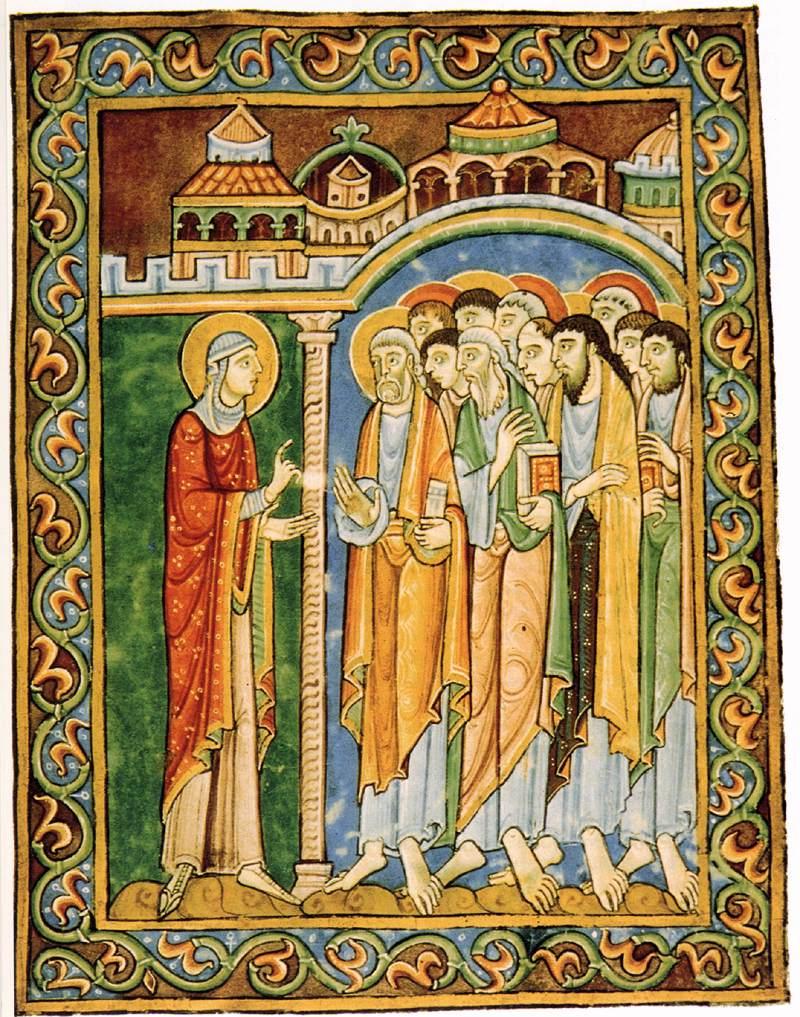 14397-st-albans-psalter-english-miniaturist