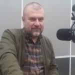 Кабанов Кирилл 1