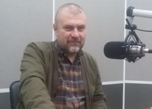 Светлый вечер с Кириллом Кабановым (эфир от 28.01.2015)