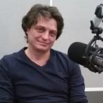 Захаров Алексей 1