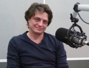 Светлый вечер с Алексеем Захаровым (эфир от 26.01.2015)
