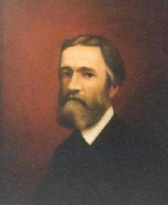 Павел фон Дервиз