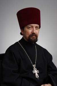 о. Максим Козлов 2