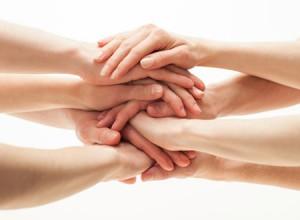 Зарплата для сотрудников фонда «Предание»