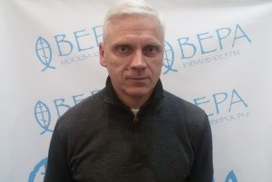 Светлый вечер с Александром Алекаевым (эфир от 05.02.2015)