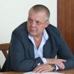 Александр Дубровский 2