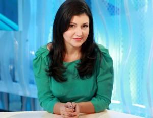 Светлый вечер с Нармин Ширалиевой (эфир от 09.02.2015)